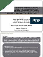 PPT KK Final Revisi