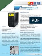 BROCHURE SLE ITA Rev02_2015.pdf