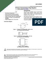 lm78m05.pdf