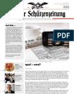 2017 01 Tiroler Schützenzeitung