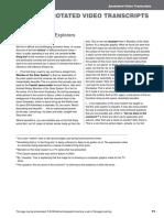 Book 4 - Unit 1 Video Transcript.pdf