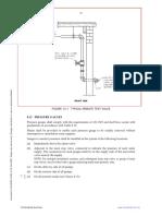 As 2118.1-1999 Automatic Fire Sprinkler Systems - Cum Test Tu Xa