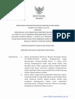 142~PMK.010~2016Per.pdf