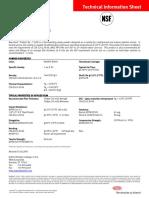 7-2500_TDS.pdf