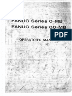 66350840 Fanuc Series 0 Mb Fanuc Series 00 Mb Operator s Manual