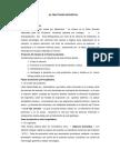 mc9. FRACTURAS EXPUESTAS