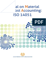 Manual_on_Material_Flow_Cost_Accounting_ISO14051-2014.pdf