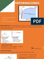 8.SEMANA 06 ENERGIA DE DEFORMACIONES.pptx