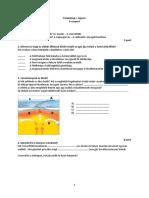 Földrajz felmérő + megoldás OFI - 7. osztály (1).pdf