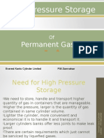 AIIGMA Presentation High Pressure Storage 31-01-15 Pms