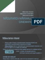 MARIMI_CINEMATICE
