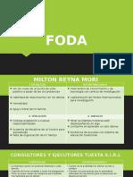 COMPLETO-FODA.pptx