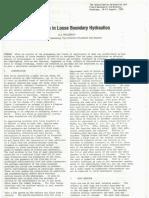 Raudkivi.pdf
