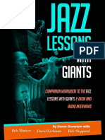 Jazz-Lessons-With-Giants-Workbook.pdf