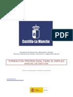 Manual de Gestion 26-04-16
