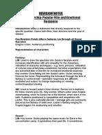 RevisionPlan.doc