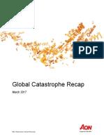 20170407 Ab Analytics if March Global Recap