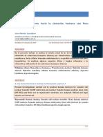 Un paso adelante hacia la clonación humana con fines terapeúticos.pdf