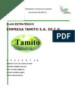 PROYECTO ANALISIS .docx