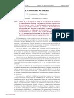 2099-2017.pdf