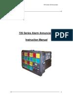 RTK P725_Rev_29_Instruction_Manual.pdf