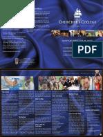 Music Teacher 2017 v5 PDF