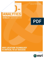QI-GeoAnalytics_IoT_Final.pdf