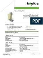 Ddf0052fxv2-x Issue A_hrf
