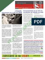 BOLETIN DIGITAL USO N 578 DE 29 DE MARZO DE 2017.pdf