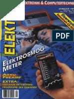 Elektor 313 - 1997-01 (GER)