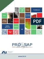 PRO_SAP