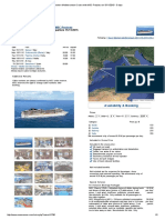 Western Mediterranean Cruise with MSC Preziosa on 15_11_2015 - 5 days.pdf