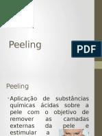 161568444-Peeling.pptx