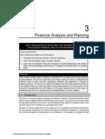 Financial Analysis & Planning_ICAI Study Material.pdf