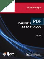 AI et  fraude.pdf