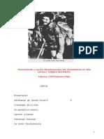 Pensamiento de Camilo Torres.pdf
