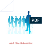 ¿Que es la ciudadania.pdf