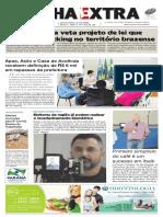 Folha Extra 1724