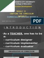 finalcopycurriculum-140809094411-phpapp01