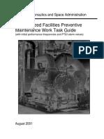 nasa-standardized-facilities-preventive-maintenance-work-task-guide.pdf