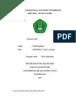 EKT 2 TEORI AKUNTANSI HAL 452..doc