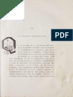 Giné i Partagás, Joan -Misterios de La Locura3