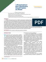 DT201502_A06.pdf