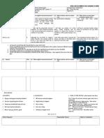 Risk Assessment Template (1)