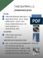 2_Santiago Calatrava outstanding bridges and special structures.pdf