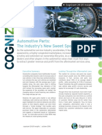 automotive-parts-the-industrys-new-sweet-spot-codex2234.pdf