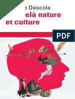 Philippe-Descola-Par-Dela-Nature-Et-Culture-Gallimard-2005.pdf
