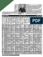 0409 WDMW TV BOOK_12.pdf