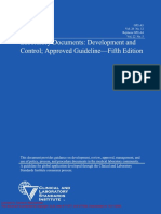 325469138-CLSI-Laboratory-Documents-Development-and-Control-Approved-Guideline-NAT-L-COMM-CLINICAL-LAB-STANDARDS-2006-pdf.pdf