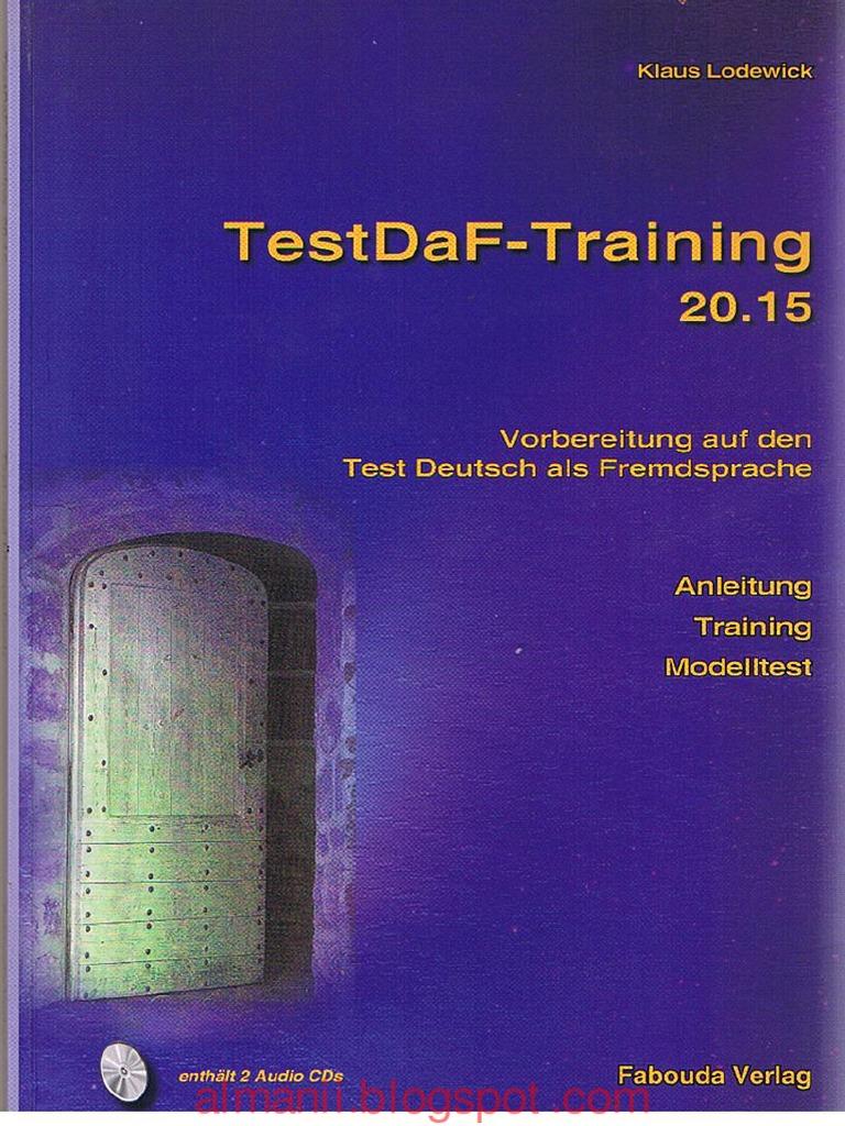 TestDaF-Training_20.15.pdf